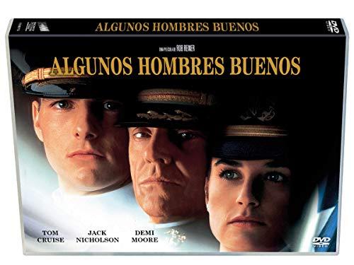 Algunos Hombres Buenos - Edición Horizontal (DVD)