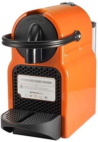 YINGGEXU Ekspres do kawy Ekspres do kawy Capsule Coffee Maszyna Automatyczny dom Prosta i szybka Inteligentna pamięć Szybka produkcja ekspresu do kawy