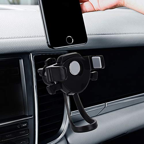 Tree-of-Life Scatola di immagazzinaggio del bracciolo Universale dellautomobile con 7 Porte USB Centro Center Console Bracciolo PU Leather Car Car Styling Tool