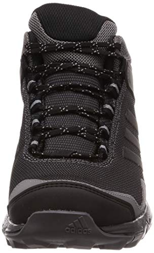 Adidas Terrex Eastrail Mid GTX, Zapatillas de Deporte Hombre, Multicolor (Gricua/Negbás/Gritre 000), 42 2/3 EU