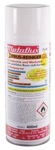 Citrus-Reiniger-Spray