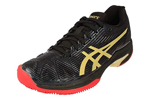 ASICS Solution Speed FF L.E. Women's Zapatilla De Tenis - 39