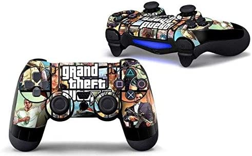 Homie Store Camouflage Vinyl Skin Clearance SALE! Limited time! Phoenix Mall Sticker Con Sony Cover PS4 for