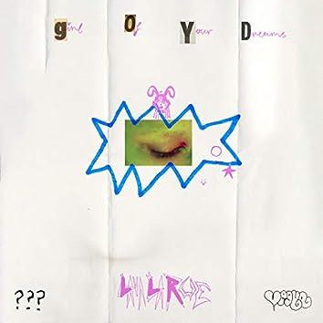 G.O.Y.D.