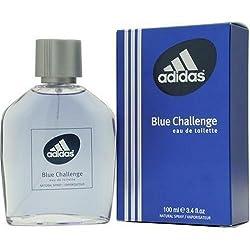 3766e16304a28 7 Best Adidas Cologne For Men - TheFragranceGuide.com
