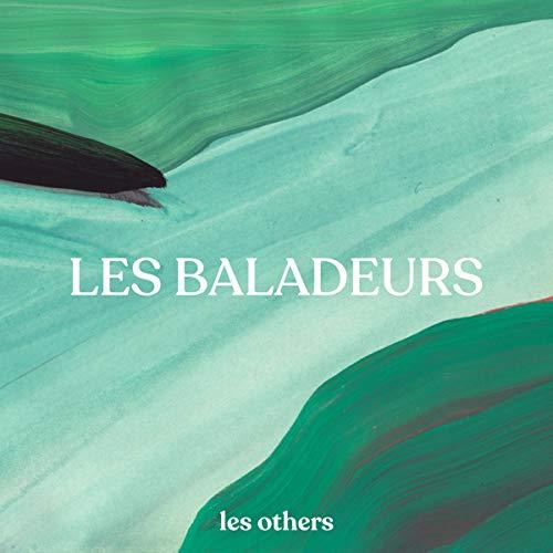 Couverture de Balade composite au cœur de la première saison avec Jean-François Clervoy