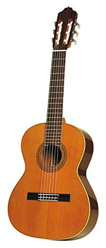 Esteve - 1GR03 table cèdre - Guitare classique