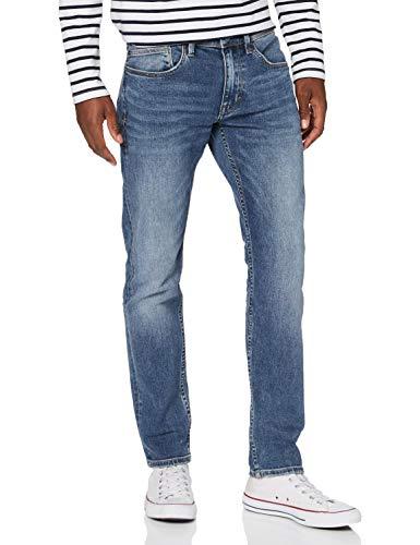 s.Oliver Herren 3899714531 Jeans, 54Z3, 38W / 36L