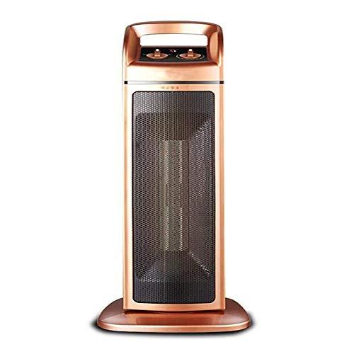 calefactor vertical de aire caliente de la marca Xiao Jian-Electric appliance