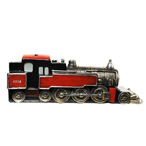 tolle, riesige Spardose Eisenbahn XXXXL