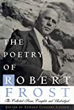 The Poetry of...image