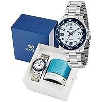Conjunto Reloj Marea Niño B35279/10 Altavoz Bluetooth
