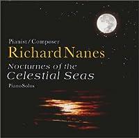 Nocturnes of the Celestial Sea