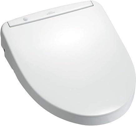 F3W TCF4833R #NW1 ホワイト アプリコット