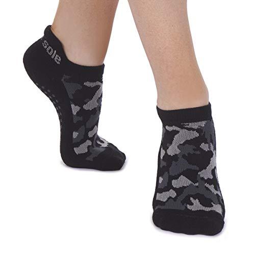 Great Soles Non Skid Socks for Women