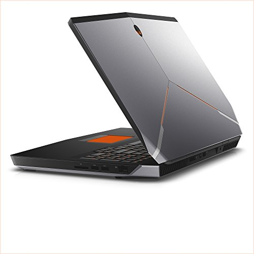 Compare Alienware AW17R3-4175SLV vs other laptops