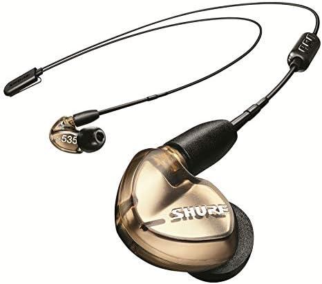 Top 10 Best shure earbuds wireless