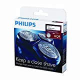 Philips HQ9/50 - Cabezales de afeitado