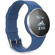iHEALTH WAVE ACTIVITY TRACKER Dispositivo per il Monitoraggio dell'Attività Fisica