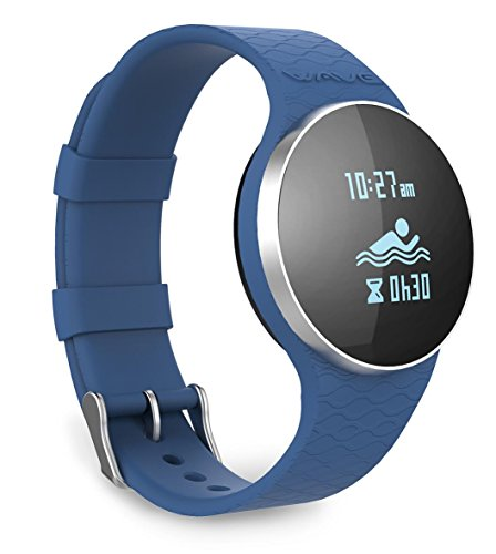 iHealth WAVE AM4 Bracelet connecté