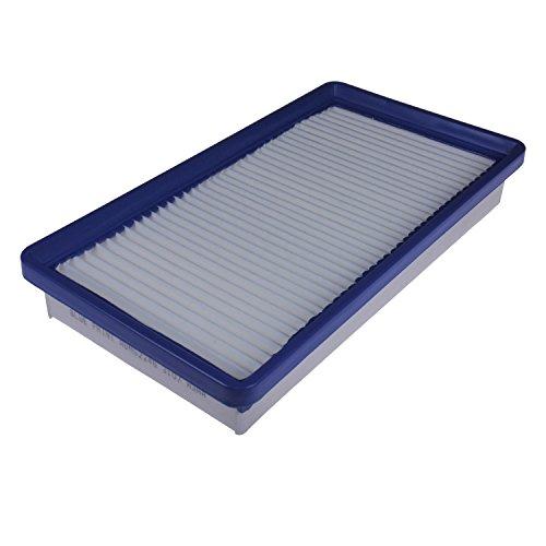 Blue Print ADM52246 Luftfilter , 1 Stück