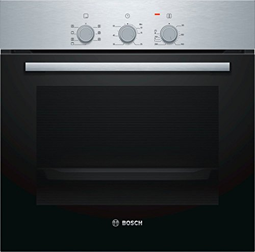 bosch-serie-2-hbf011br0j-forno-forno-elettrico-66-