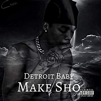 Make Sho