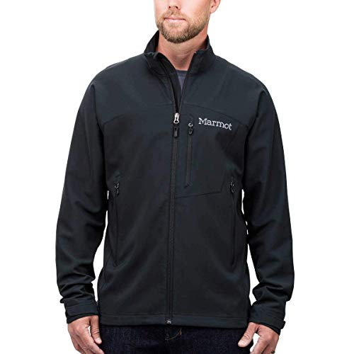 Old Navy Black Jacket Mens