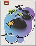 Social Science 1º, código digital incluido (ByMe) - 9788415867821 (CC. Sociales Nivel 1)