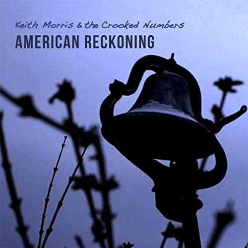 Keith Morris & the Crooked Numbers