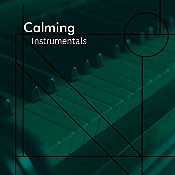 Calming Instrumentals