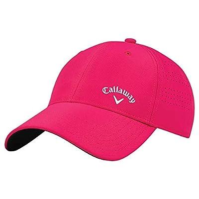 Callaway Damen-Opti-Vent verstellbar Golf