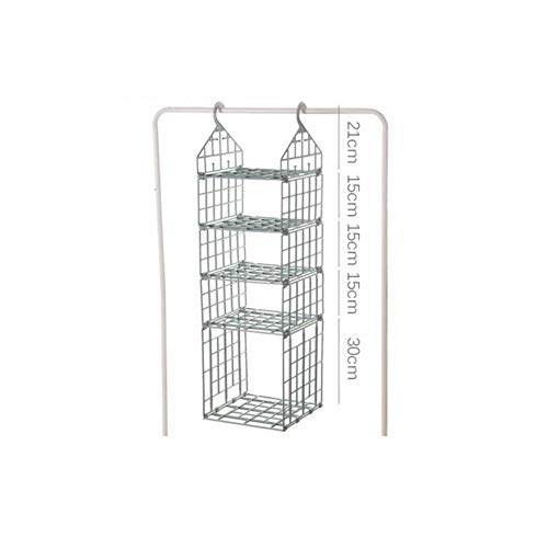 LIMMC kleding Hanger garderobe Organizer Organizador Ropa interieur Closet Hanger Basket Bag Opslag Broek Tie Rack Haken plank