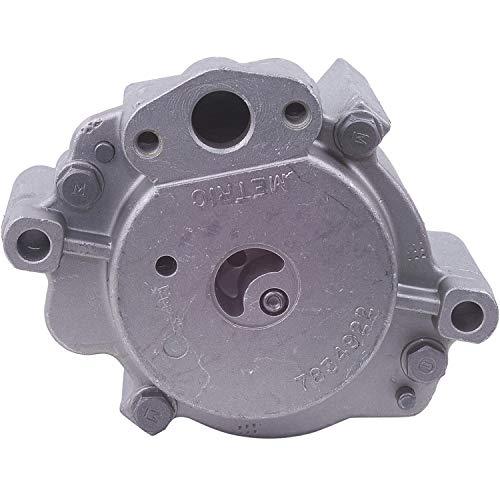 Cardone 32-436 Smog-Pumpe