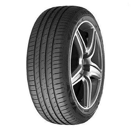 Gomme Nexen N fera primus 245 45 ZR18 100Y TL Estivi per Auto