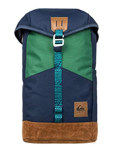 Quiksilver Glenwood 16L - Small Backpack - Kleiner Rucksack - Männer