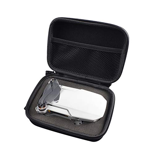 Skyreat Portable Hard Carrying Case Compatible with DJI Mavic Mini Fit for Remote Controller /& Batteries and Other Accessories