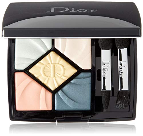 Dior 5 Couleurs Lolli' Glow #447-Mellow Shade 3 Gr - 1 unidad