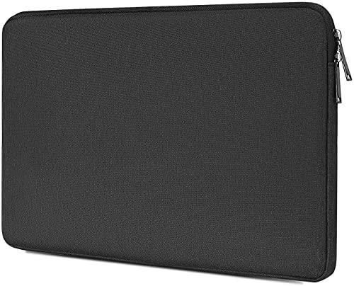 Laptop-Schutzhülle, kompatibel mit Acer Aspire/Acer Predator Helios 300, ASUS VivoBook F510UA 15.6, LG gram 15.6, HP Pavilion X360 15.6 Zoll, Lenovo MSI 15.6 Zoll Chromebook Notebook Tasche