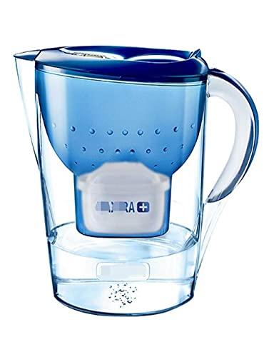 Filtro de Agua 10 Maxtra + Paquete de Filtro de Cartucho de Filtro para Reducir Las Telas de degustación en el Cobre de cloruro de Cal y el Agua