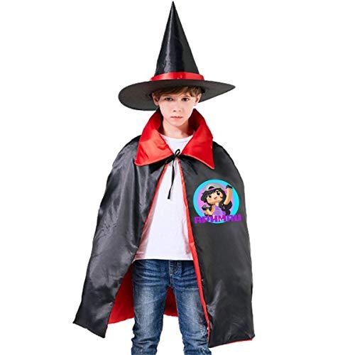 - You Tube Halloween Kostüme