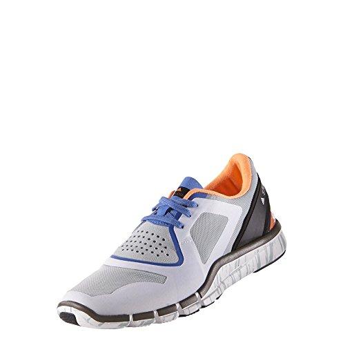 adidas Alayta M19093 Stella McCartney Damen Schuhe Grau Grösse: EU 38 UK 5