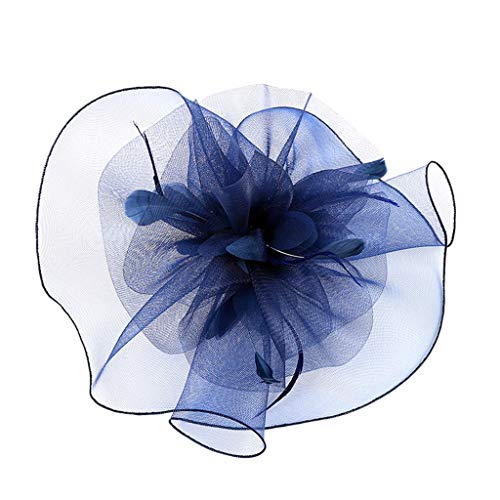 Iusun Fascinators Kentucky Derby Ha…