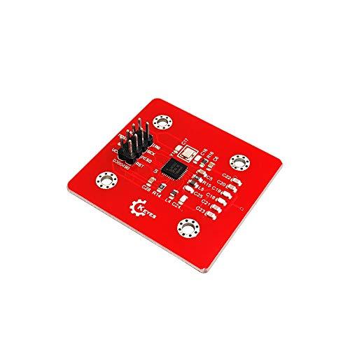 Ywzhushengmaoyi RFID RC522 Radiocommunication Frequency Module For Arduinos Electronics Module Parts