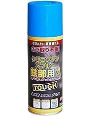 ニッペ 高耐久シリコン樹脂塗料 油性シリコンタフスプレー