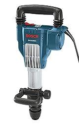 Bosch DH1020VC Inline Demolition Hammer