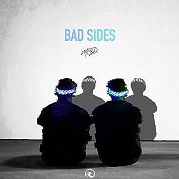 Bad Sides