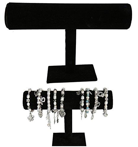 Armbandständer Schmuckständer Uhrenständer Ständer Schmuck Uhren Armband Armreifständer Kettenständer