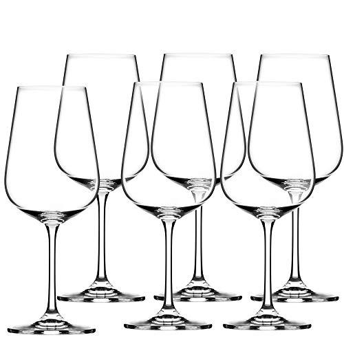 lidl wina polslodkie