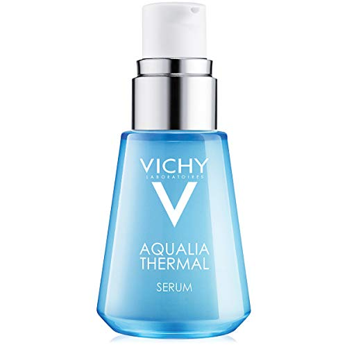 Vichy Vichy Aqualia Serum 30Ml - 1 Unidad